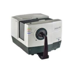 mau-so-mau-quang-pho-ultra-scan-pro