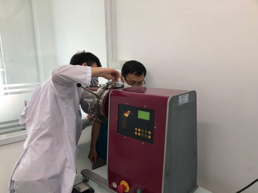 thiet-bi-pharma-test-psm