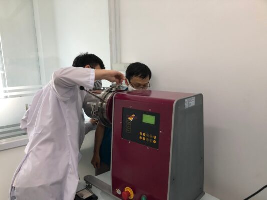 bao-hanh-pharma-test-hutech