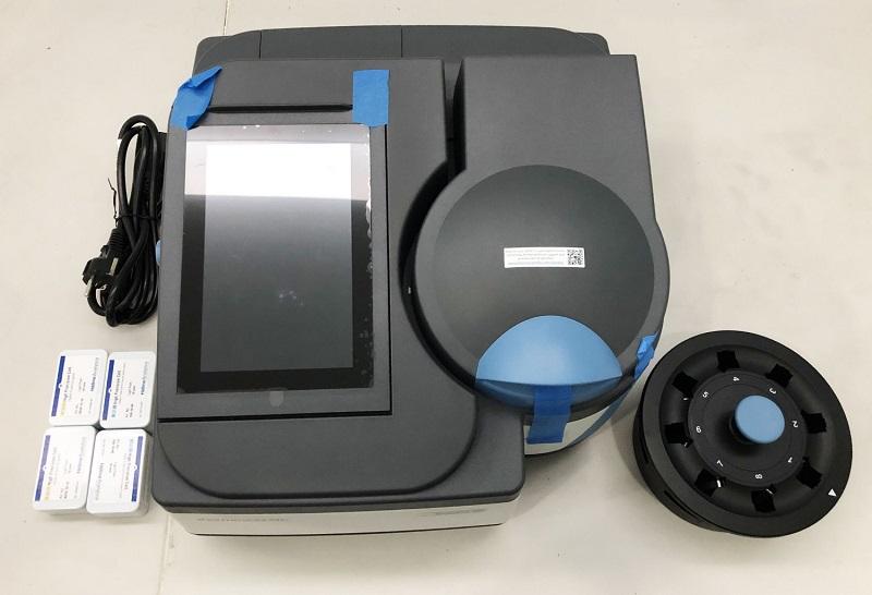 may-quang-pho-genesys-150