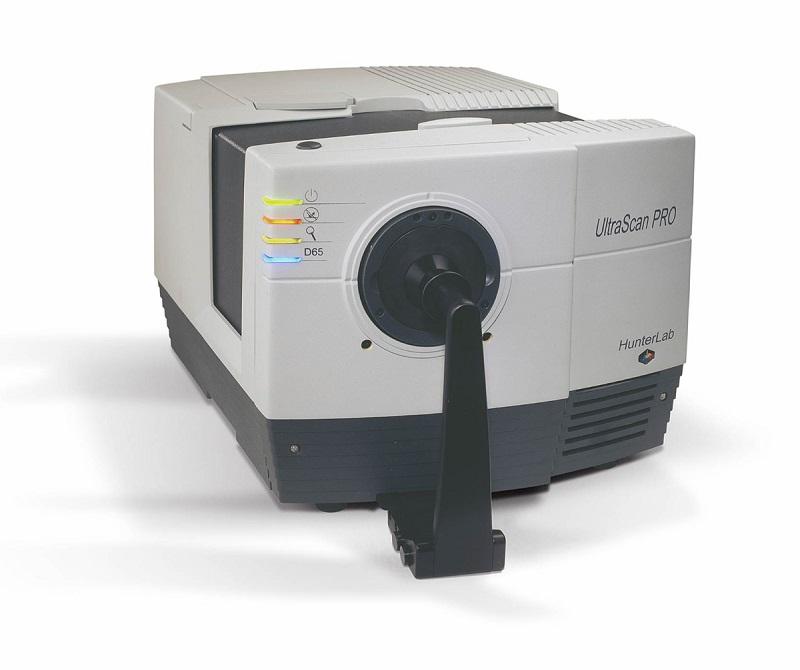ultrascan-pro