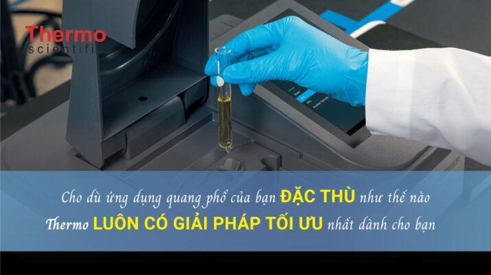 huong-dan-chon-may-quang-pho