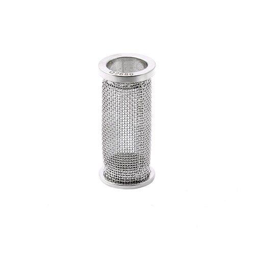 gio-hoa-tan-mini-40-mesh-agilent